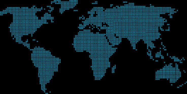MundoSMS - SMS, VoIP y centralita virtual  API y marca blanca